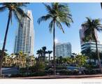 350 Collins Ave - Photo 23