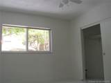 2435 195th St - Photo 12