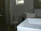 2435 195th St - Photo 14