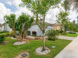 5853 124th Way - Photo 54