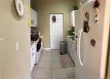 1052 41st Ave - Photo 10