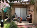 1052 41st Ave - Photo 11