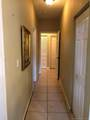 1052 41st Ave - Photo 14