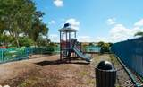 1052 41st Ave - Photo 17