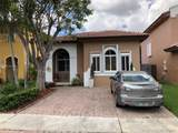 1052 41st Ave - Photo 23