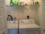 1052 41st Ave - Photo 24