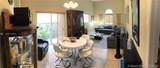 1052 41st Ave - Photo 8