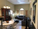 1052 41st Ave - Photo 9