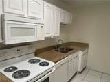 4170 79th Ave - Photo 12