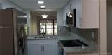 2067 15th St - Photo 1