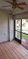 2067 15th St - Photo 14