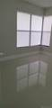 2067 15th St - Photo 18