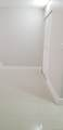 2067 15th St - Photo 20