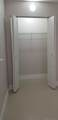 2067 15th St - Photo 21