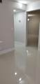 2067 15th St - Photo 22