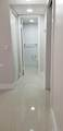 2067 15th St - Photo 23