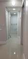 2067 15th St - Photo 24