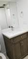 2067 15th St - Photo 27