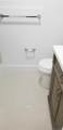 2067 15th St - Photo 29