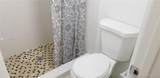 2067 15th St - Photo 4