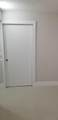2067 15th St - Photo 41
