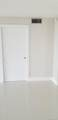 2067 15th St - Photo 42