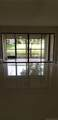 2067 15th St - Photo 44
