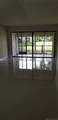 2067 15th St - Photo 45