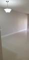 2067 15th St - Photo 46