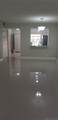 2067 15th St - Photo 48
