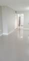2067 15th St - Photo 49