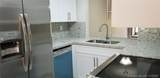 2067 15th St - Photo 5