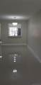 2067 15th St - Photo 50