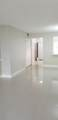 2067 15th St - Photo 52