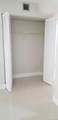 2067 15th St - Photo 55