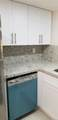 2067 15th St - Photo 60