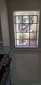 2067 15th St - Photo 65