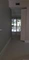 2067 15th St - Photo 67