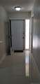 2067 15th St - Photo 68