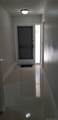 2067 15th St - Photo 69