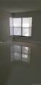 2067 15th St - Photo 72