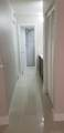2067 15th St - Photo 76