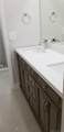 2067 15th St - Photo 79
