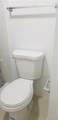 2067 15th St - Photo 82