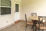 161 10th Ave - Photo 10