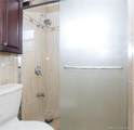 161 10th Ave - Photo 23