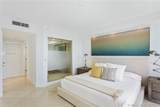 4779 Collins Ave - Photo 10