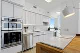 4779 Collins Ave - Photo 6