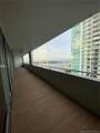 2025 Brickell Ave - Photo 10