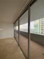 2025 Brickell Ave - Photo 11